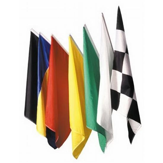 Race Track Flags | US Auto Supplies