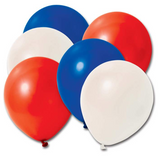 Dealership Balloons | US Auto Supplies