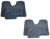 Rubber Floor Mats For Cars | US Auto Supplies