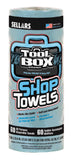 Shop Towels | US Auto Supplies