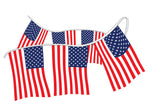American Flag Pennants | US Auto Supplies
