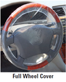 Plastic Steering Wheel Covers | US Auto Supplies