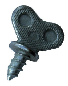License Plate Thumb Screws | US Auto Supplies