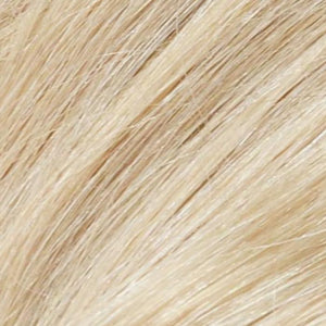 ProLuxe Remy Collection: Tape-In Extensions Color Beach Blonde #24 22 inches in length
