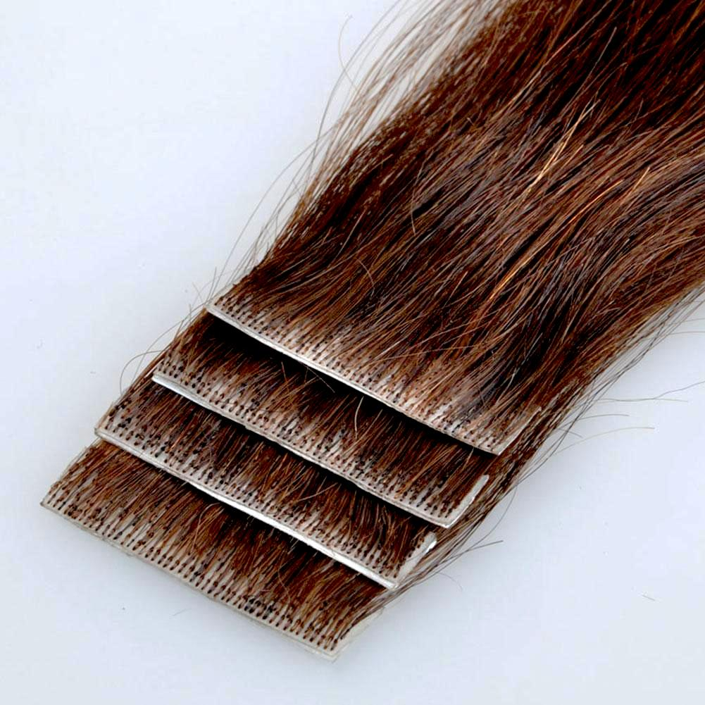 Remy Weft Hair Extensions In Classic Colors Glossie Hair Glossie