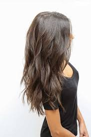 24 inches / 120 gram full head set of 100% Remy clip-in human hair extensions in Classic, Ombre, and Balayage Colors