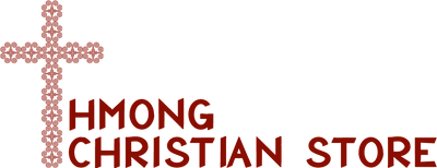 Hmong Christian Store