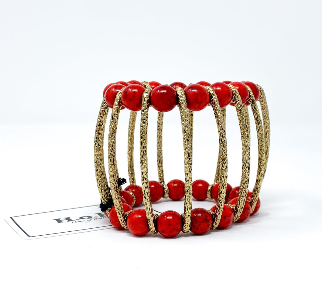 Rack of Glam Bracelet