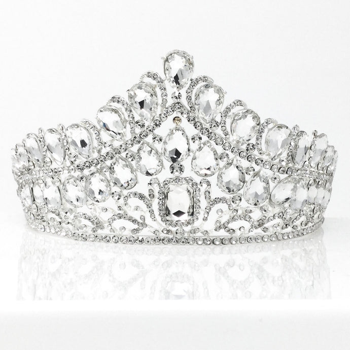 Ultimate Tiara