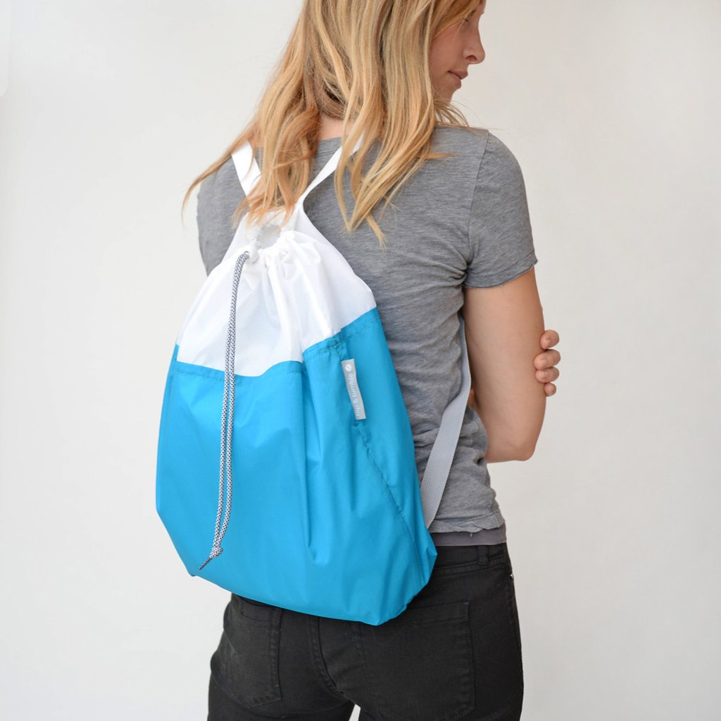 flip & tumble backpacks- the perfect back to school options