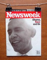 Newsweek Press