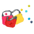 Flip and Tumble Australia 24-7 Bag Assorted Colours
