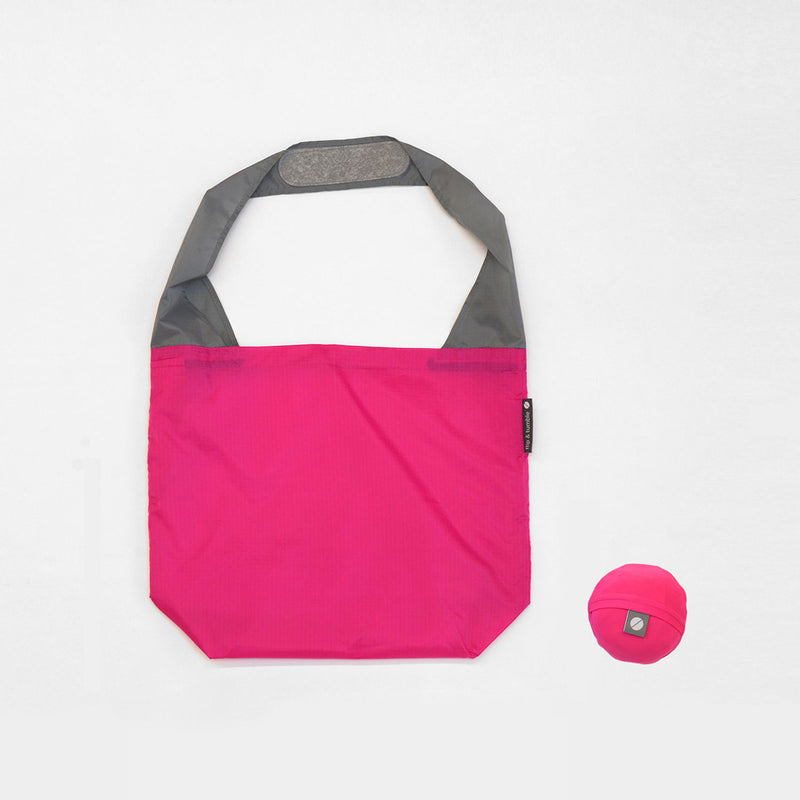 Flip and Tumble Australia 24-7 Bag Magenta