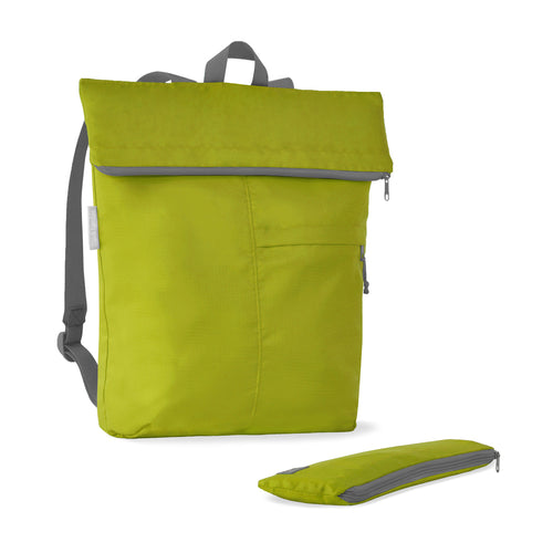 Reusable Backpack