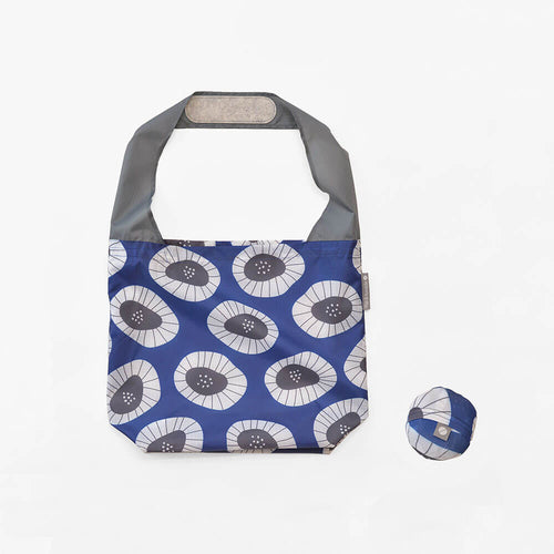 Flip & Tumble Printed 24-7 Bag - NEW!