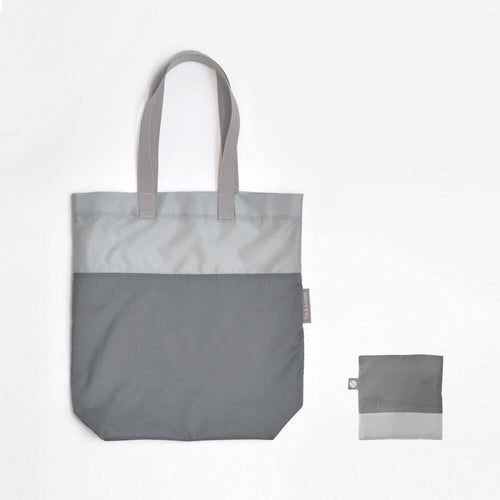 flip & tumble Tote Bag