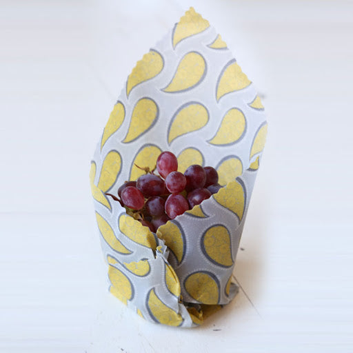 Medium Beeswax Wrap