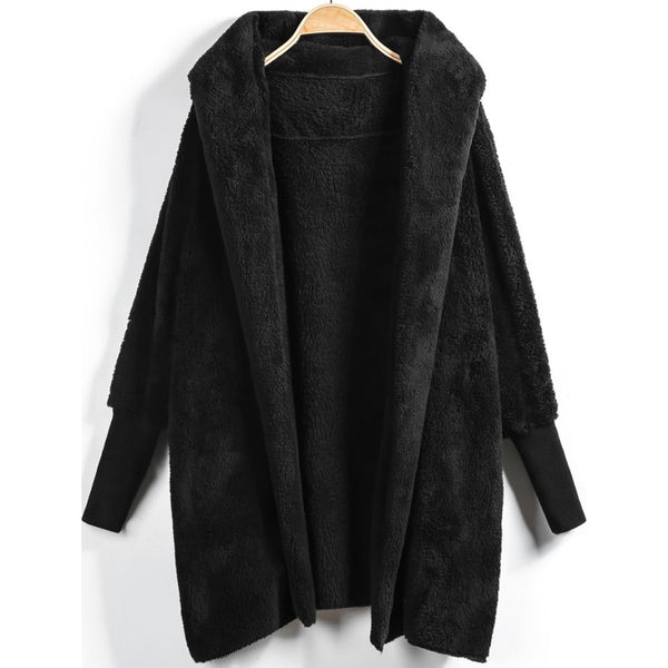 VF Tessa Coat - Vogue Forest