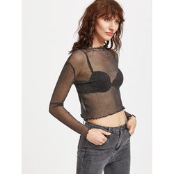 VF Rita Top - Vogue Forest