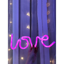 VF LOVE Light - Vogue Forest