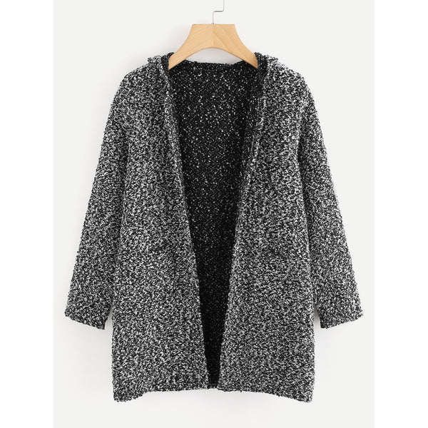 VF Debra Coat - Vogue Forest