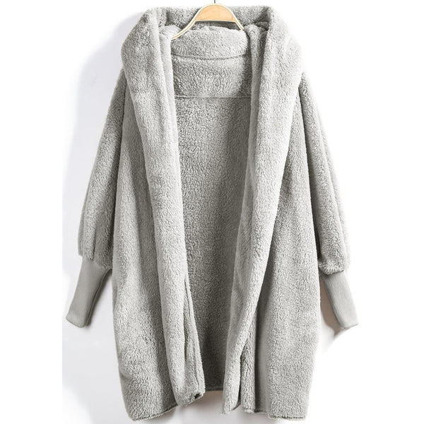 VF Kat Coat - Vogue Forest