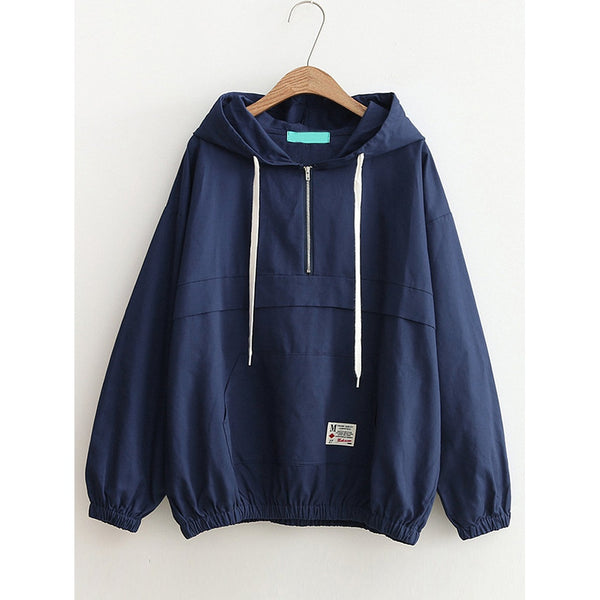 VF Kari Jacket - Vogue Forest