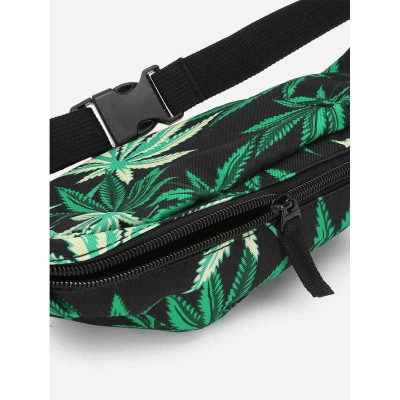 VF More Trees Bag - Vogue Forest