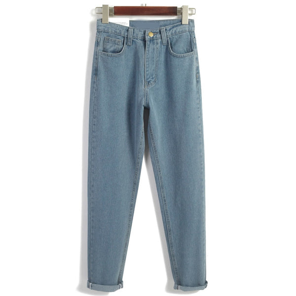 VF Tammie Jeans - Vogue Forest