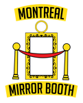 MontrealMirrorBooth