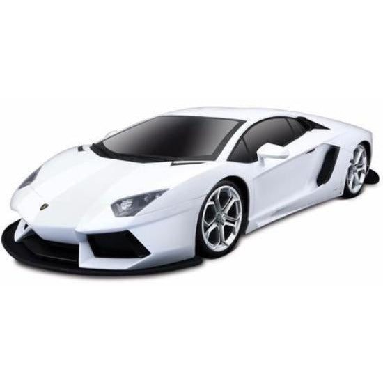 I Do Wedding Cars Wedding Car Hire Sydney