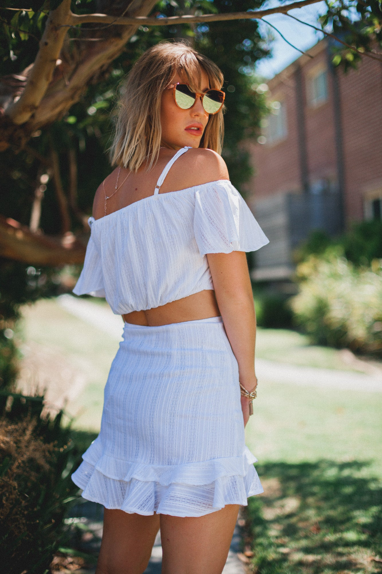 Innocence-tie-Crop-white-top-slayer-boutique