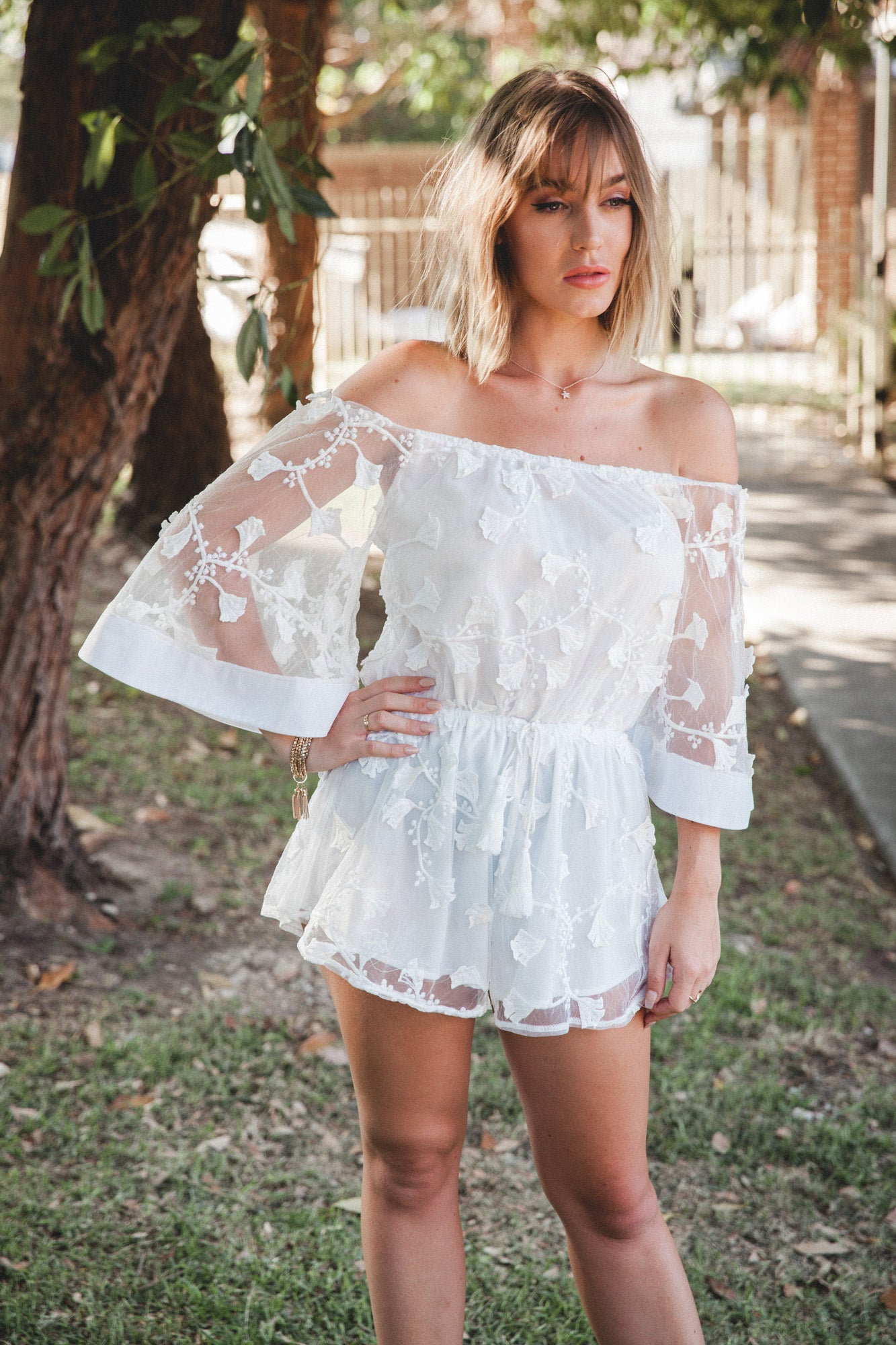 own-it-playsuit-slayer-boutique
