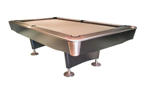 Rhino Sport Pool Table
