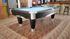 Rhino Sport V2 - Players Pool Tables