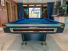 Rhino Pro - Players Pool Tables