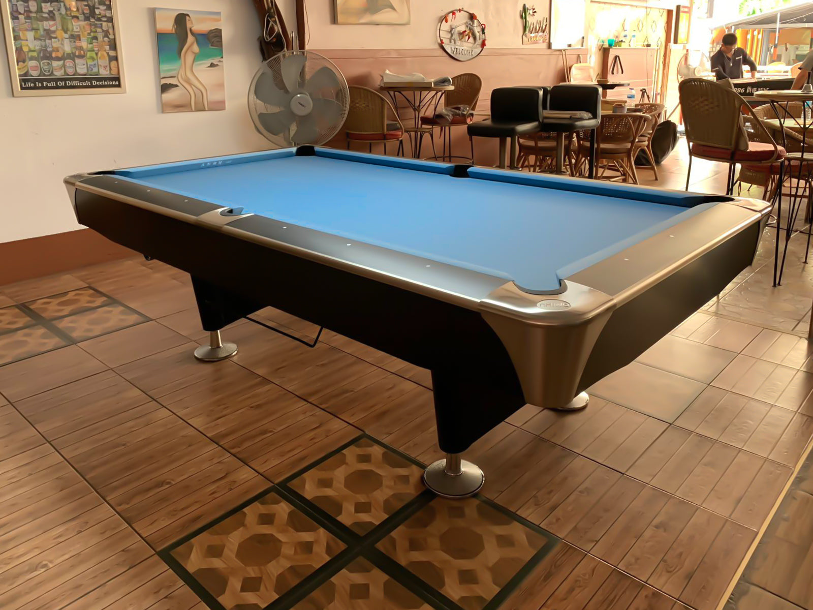 Magnificent Rhino X Series Pool Tables Rhino Pool Tables Download Free Architecture Designs Embacsunscenecom