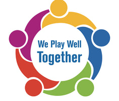 weplaywelltogether