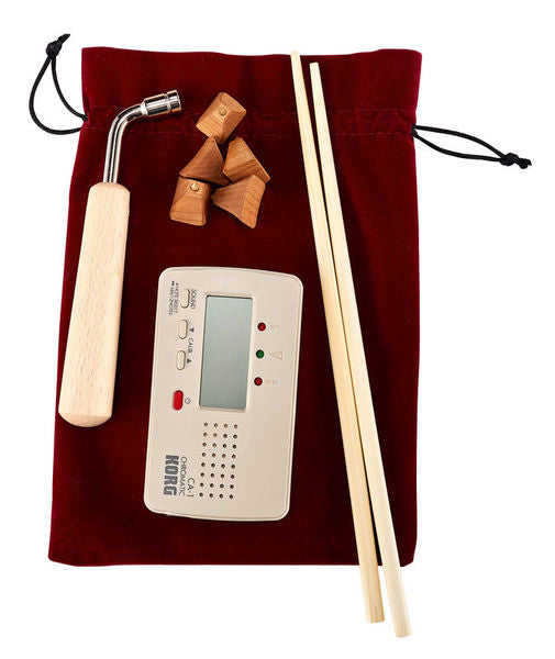 monolina monochord accessories included | We Play Well Together