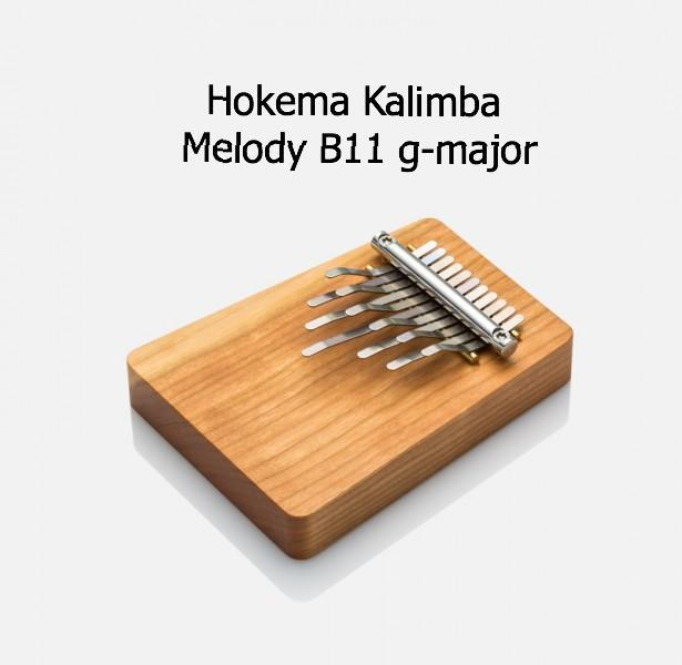 Sound bath set C : Zenko Equinox and Kalimba B11 Melody or B11 electro or Sansula Baa Melody