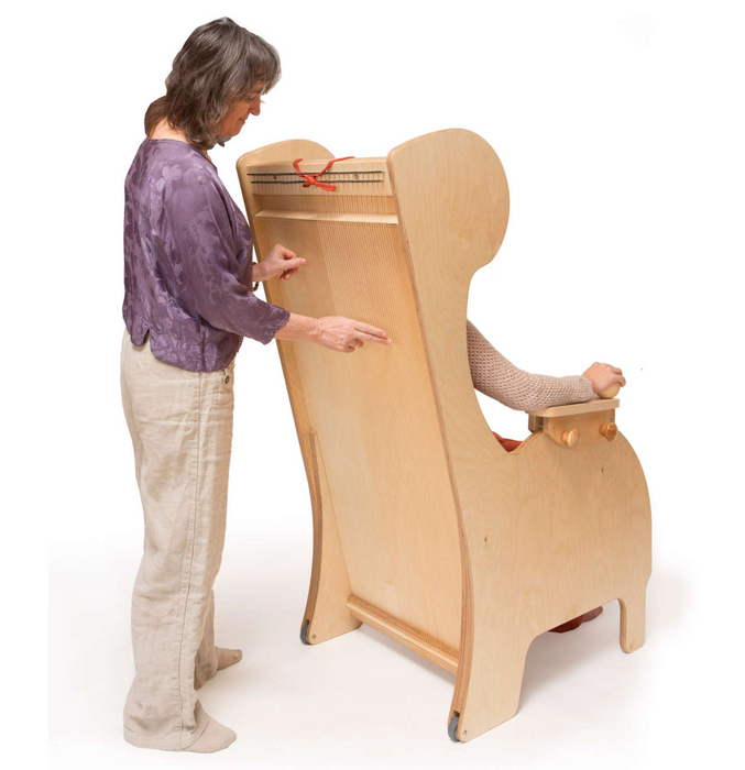 Singing Chair Classic