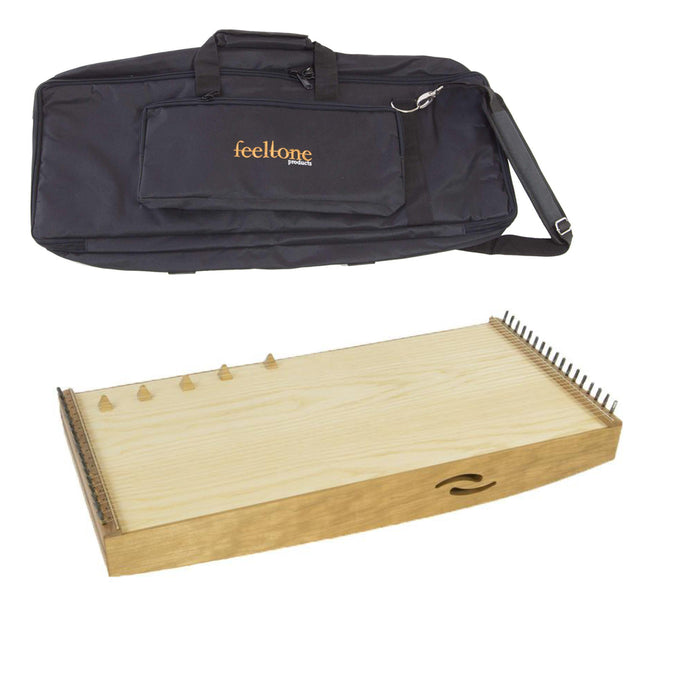 feeltoneusa monochord , Monolina and travel bag that doubles as a rucksack, Therapy monochord, Body Monochord, Concert Monochord, Soundbath monochord