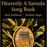 Heavenly A Sansula Song Book