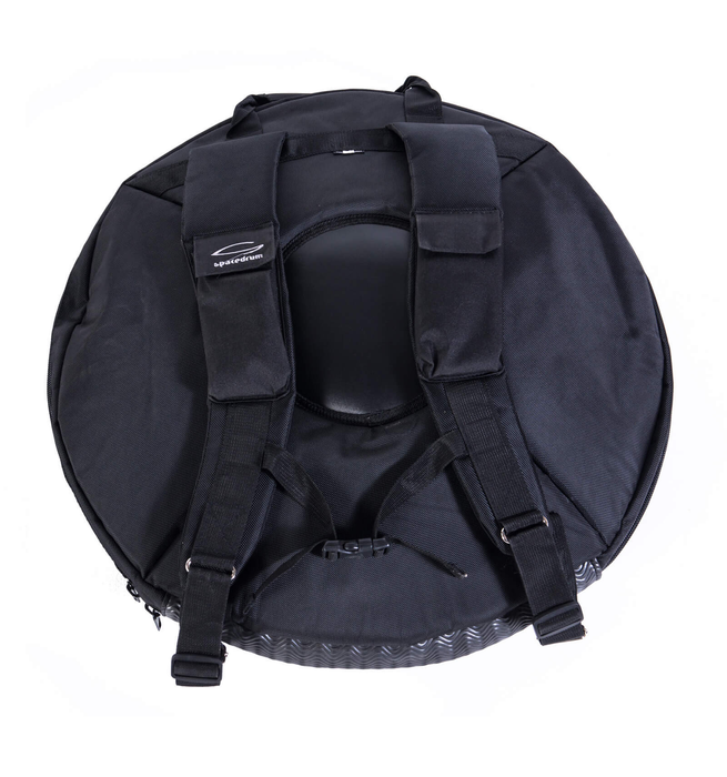 Handpan Spacedrum Nitro 9 notes - BAG