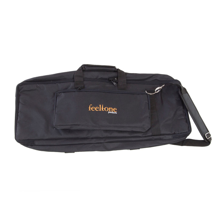 feeltone   travel bag for our Monolini Monochord | We Play Well Together