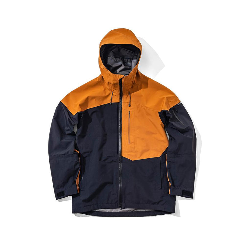 20%OFF 241COLLECTION 18-19 241-SEEKER JKT MB1800 - 241COLLECTION