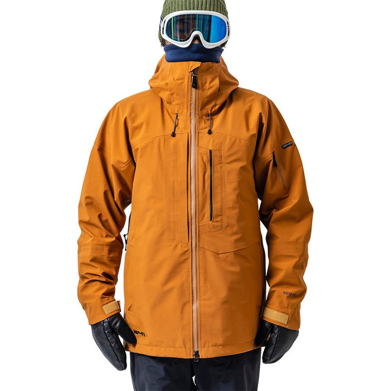 241COLLECTION 18-19 241-SEEKER JKT MB1800 - 241COLLECTION