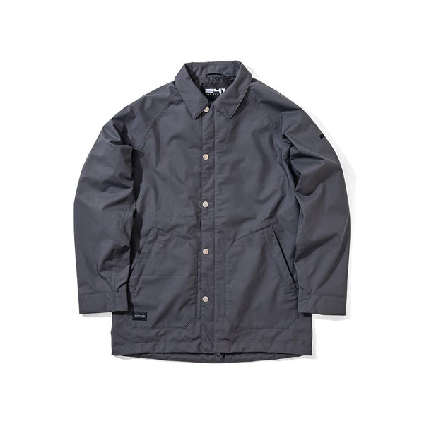 40%OFF 241COLLECTION 18-19 241-CRUISER JKT MB1855 - 241COLLECTION