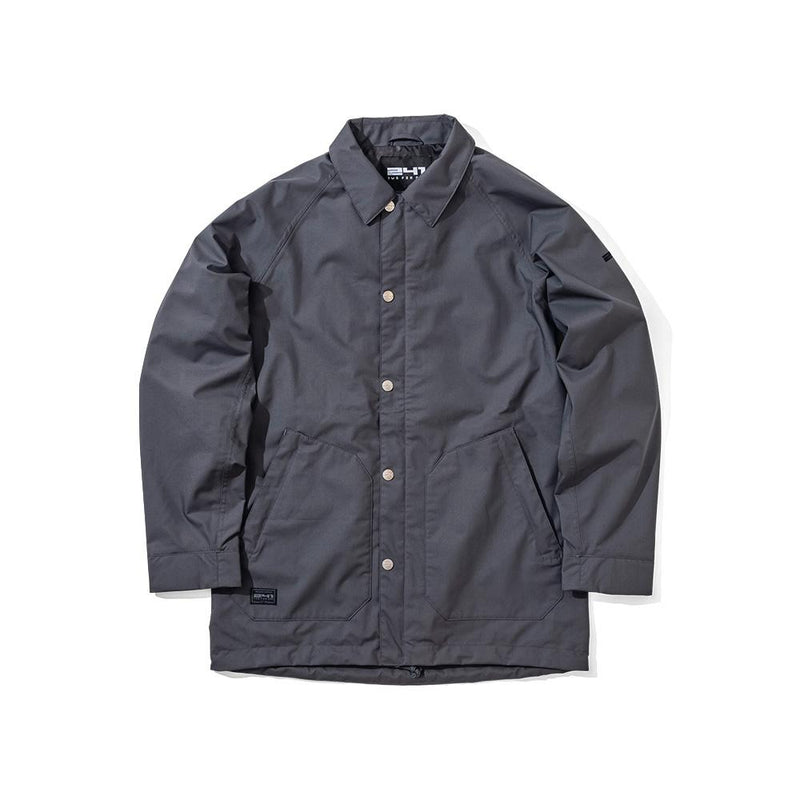 20%OFF 241COLLECTION 18-19 241-CRUISER JKT MB1855 - 241COLLECTION