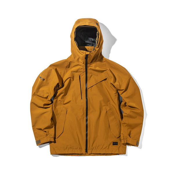 【NEW】241COLLECTION 19-20 241-FORECASTER JKT MB1902